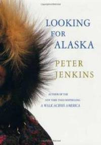 image of Looking for Alaska