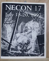Necon 17, July 18-20, 1997