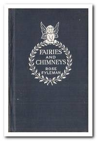 image of Fairies And Chimneys