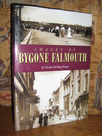 Images Of Bygone Falmouth