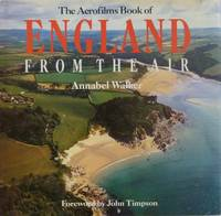 The Aerofilms Book of England from the Air