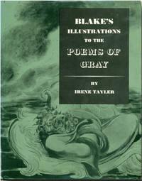 Princeton, NJ: Princeton University Press, 1971. Quarto. Gilt green cloth. Color frontis and numerou...