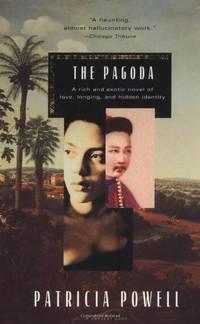 The Pagoda: A Novel