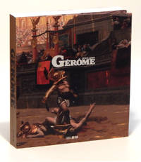 The Spectacular Art of Jean-Leon Gerome (1824-1904)