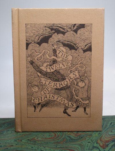 New York: Gotham Book Mart, 1993. Limited. hardcover. fine. GOREY, Edward. Drawings by Edward Gorey....