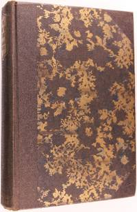 The Way of the Stars: a Romance of Reincarnation by  L. Adams Beck - Hardcover - 1925 - from Firefly Bookstore LLC (SKU: 25359)