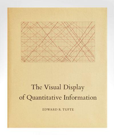 The Visual Display of Quantitative...