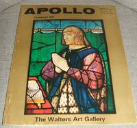 Apollo for Christmas 1966