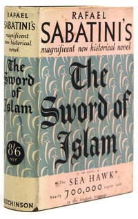 image of The Sword of Islam