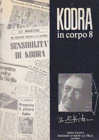 Kodra in corpo 8