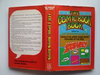 image of The comic-book book