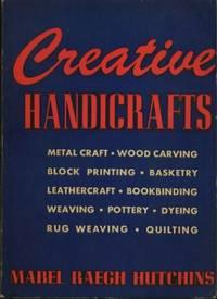 image of Creative Handicrafts