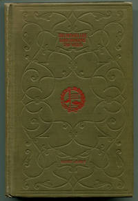 THE PRIVATE LIFE: Lord Beaupre/ The Visits by  Henry James - First Edition - 1893 - from Quill & Brush and Biblio.com