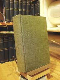 The American Revolution - Two Volumes in One