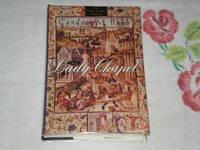 The Lady Chapel: An Owen Archer Mystery