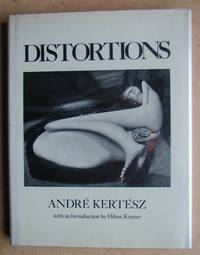 image of Distortions.
