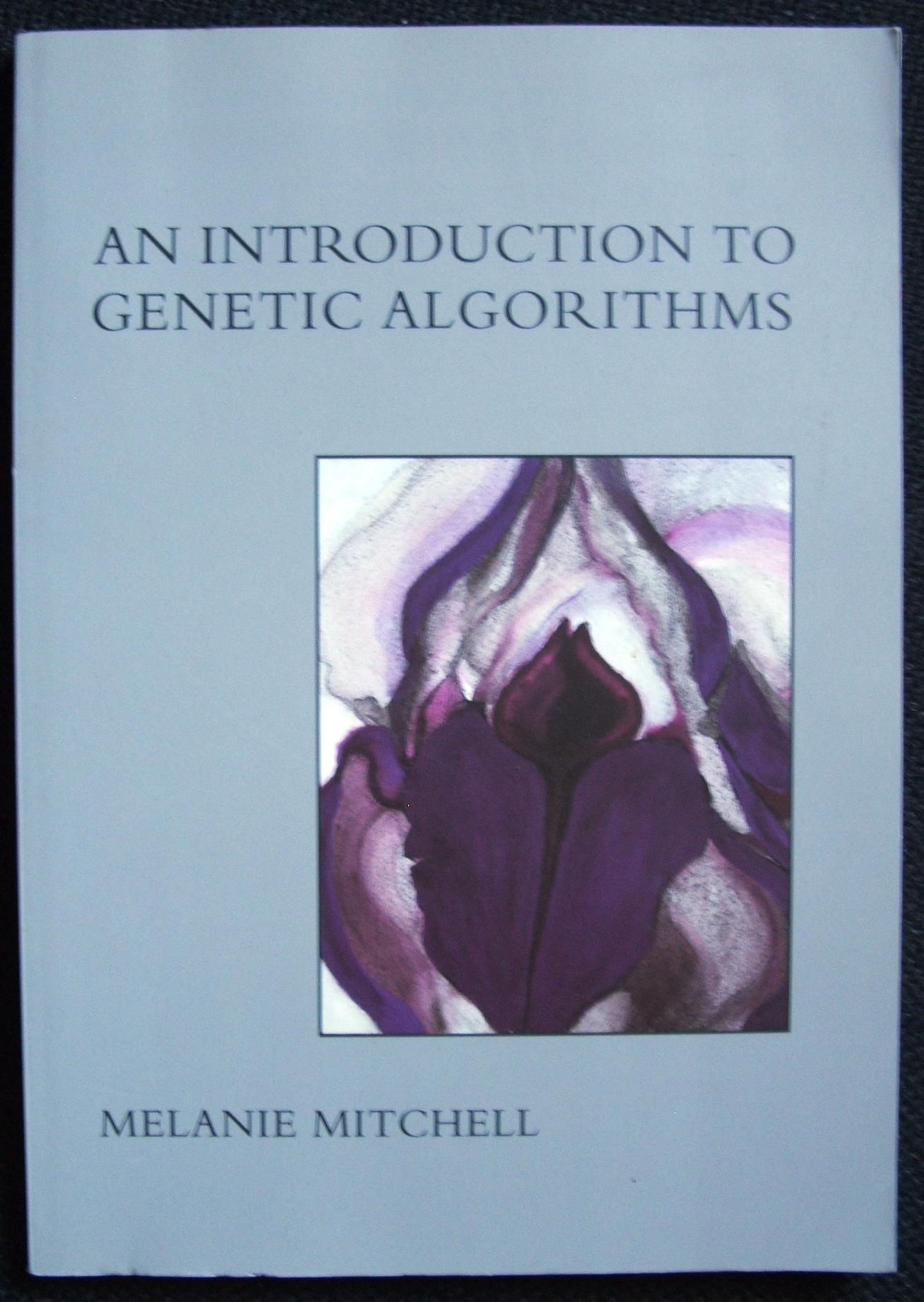 introduction to algorithms 1st edition pdf
