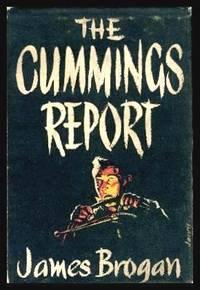 image of THE CUMMINGS REPORT