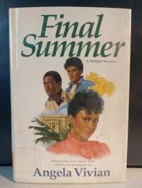 Final Summer