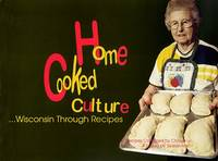 Home Cooked Culture by  Terese (editor) Allen - Paperback - 1998 - from M Hofferber Books and Biblio.com