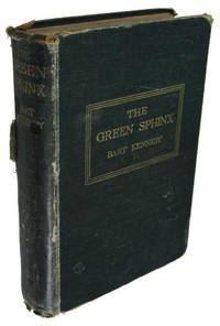 The Green Sphinx