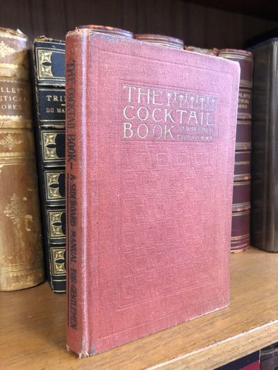 Boston, MA: The Page Company, 1914. New Revised Edition, Second Impression. Hardcover. Octavo, 72 pa...