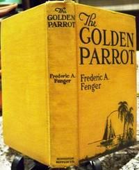 The Golden Parrot