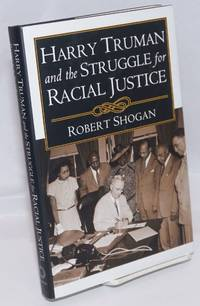 image of Harry Truman and the Struggle for Racial Justice