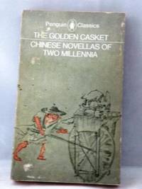 The Golden Casket, Chinese Novellas of Two Millennia