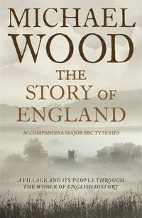 image of The Story of England