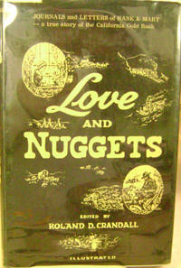 Love and Nuggets