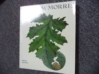 image of William Morris.