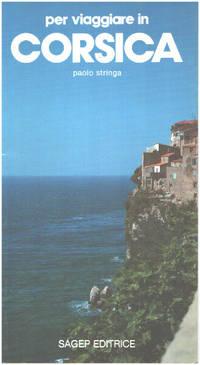image of Per viaggiare in Corsica