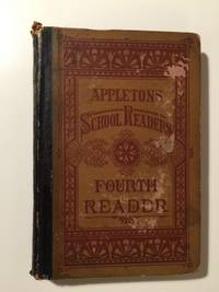 Appletons' School Readers  The Fourth Reader
