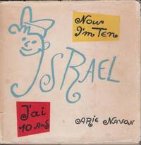 Israel: Now I'm Ten / J'ai 10 Ans