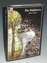 image of The Fiddletree