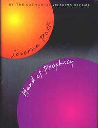HAND OF PROPHECY