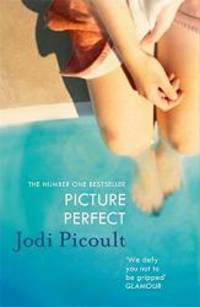 Picture Perfect by Jodi Picoult - 2013-01-01