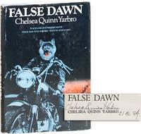 image of False Dawn [Signed]