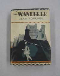 image of The Wanderer (Le Grand Meaulnes)
