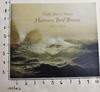 View Image 1 of 6 for Vividly True to Nature: Harrison Bird Brown 1831-1915 Inventory #163555