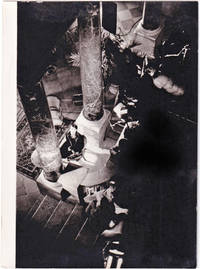 Last Year at Marienbad [L'Annee derniere a Marienbad] (Collection of five original photographs from the 1961 film)