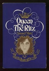 Queen of the Ritz [*SIGNED*]