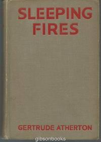 SLEEPING FIRES A Novel