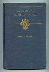 gamaliel women Primary sources warren harding warren gamaliel harding, the son of a doctor, was born in blooming grove, ohio, on 2nd november, 1865 a journalist, harding and his wife, florence kling dewolfe took control of the marion daily star in 1891.