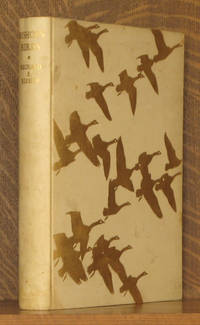 BISHOP'S BIRDS, ETCHINGS OF WATER-FOWL AND UPLAND GAME BIRDS