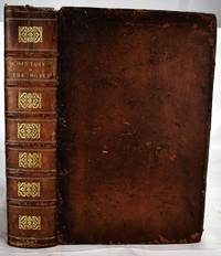 The History Of The World. In Five Bookes by  Sir; RALEGH Walter Raleigh - Hardcover - 3rd - 1621 - from SequiturBooks (SKU: 1901030070)