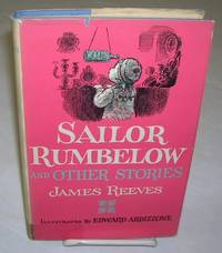 SAILOR RUMBELOW & OTHER STORIES