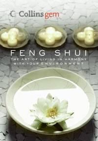 image of Feng Shui (Collins Gem)