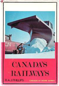 Canada's Railways